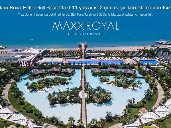 Maxx-Royal-Belek-Golf-Resort-Genel-145963
