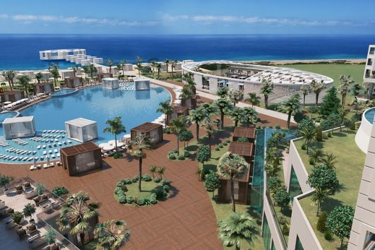 Selectum-Luxury-Resort-Genel-143791