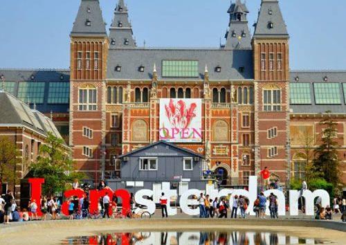 yoltur-amsterdam