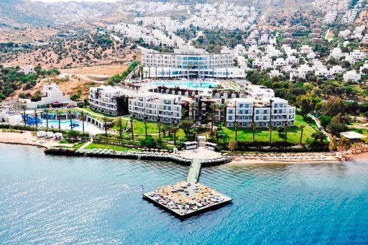 Hotel-Baia-Bodrum-Genel-93730
