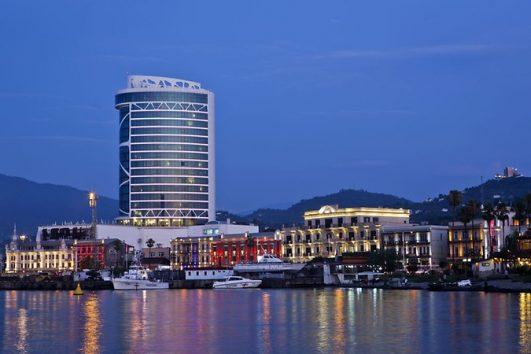 Leogrand-Hotel---Casino-Batumi-Genel-34882